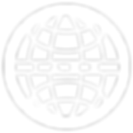 svhr_2-copy-e1515968205838.png