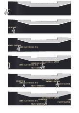 storyboard einzelbilderNEUE SCHRIFT.jpg