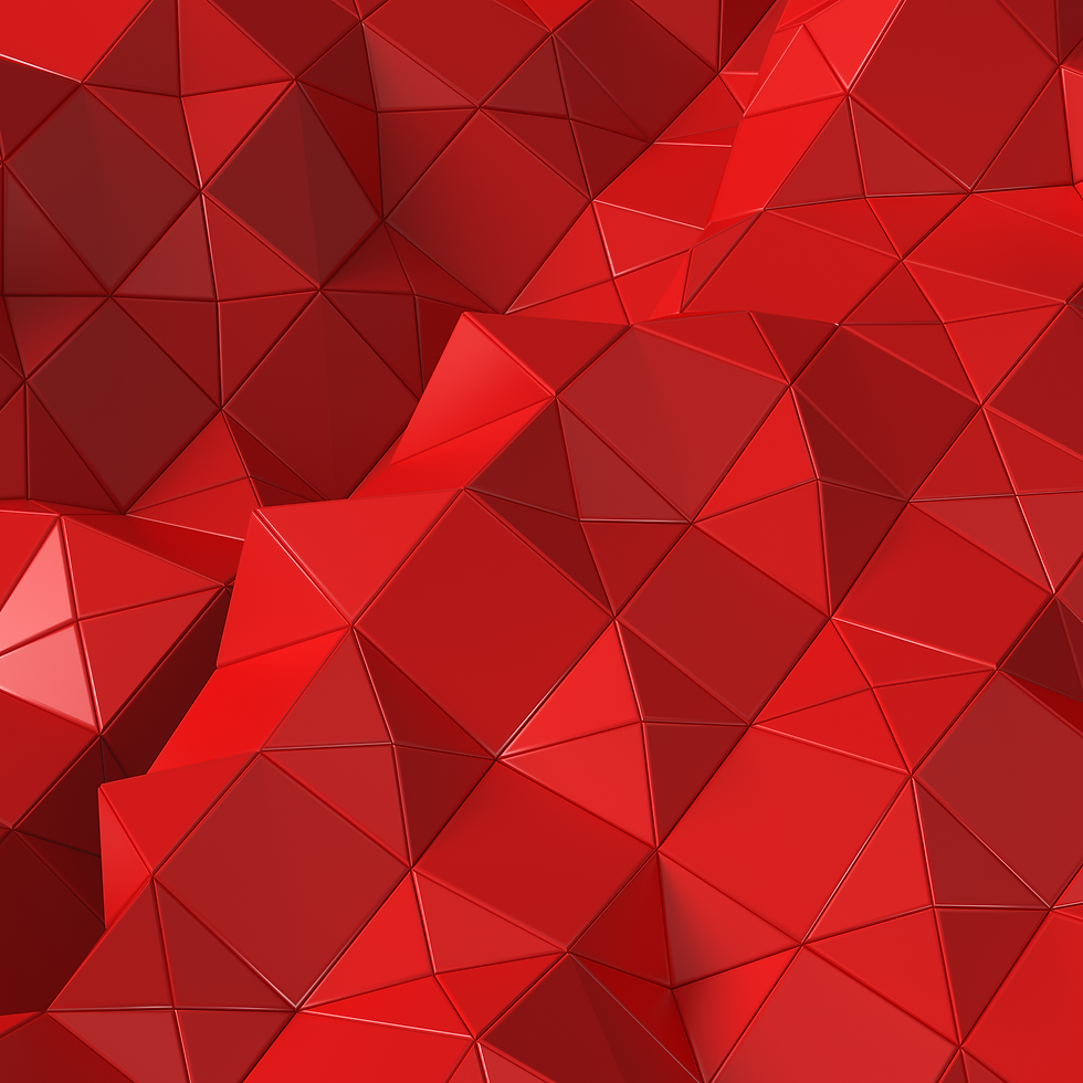 Abstract Texture Flexible Static V3.png