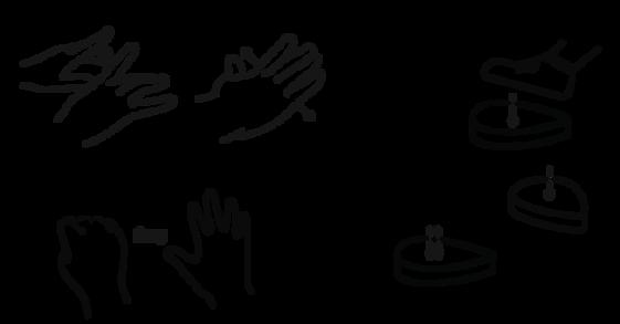 LUMOS-HANDS.png