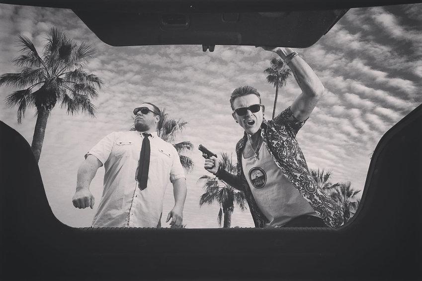 LA Gangster 4 bw.jpg