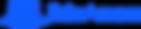 EduAssess Logo Blue & Grey Medium_5x.png