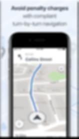 Dean Heasman App Preview Screens iOS 1_3