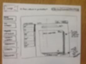 Dean Heasman Edu Assess Sketch 5.jpg