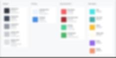 Dean Heasman LLRA App Colour Swatches_3x
