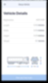 Dean Heasman LLRA App Vehicle Details_5x