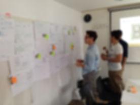 Dean Heasman Edu Assess Design Workshop