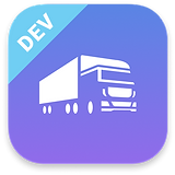 Dean Heasman LLRA App Icon Dev.png
