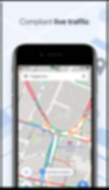 Dean Heasman App Preview Screens iOS 3_3
