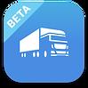 Dean Heasman LLRA App Icon Beta.png