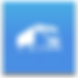 Dean Heasman LLRA App Icons_5x (1).png