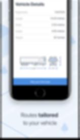 Dean Heasman App Preview Screens iOS 2_3
