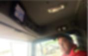 Dean Heasman Pie Drive User Testing 2.pn