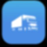 Dean Heasman LLRA App Icon.png