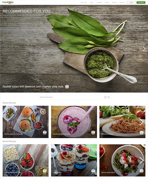 Dean Heasman FoodToDo Homepage_3x 2_2x.p