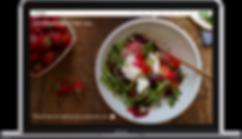 Dean Heasman FoodToDo Homepage.png