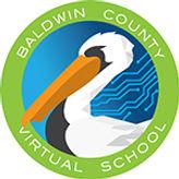 BCVSS Logo.jpg