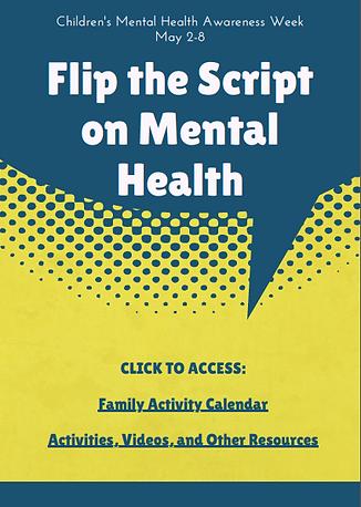Childrens Mental Health Screenshot.png