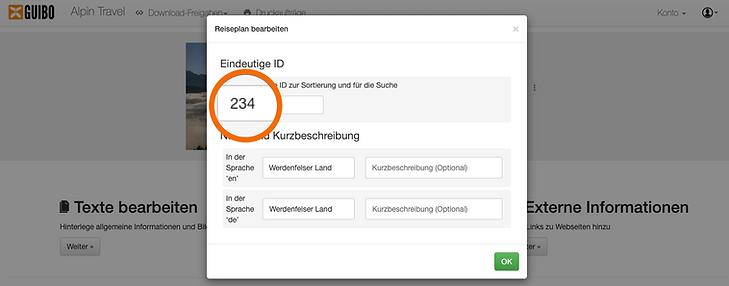 Reiseplan_id_vergeben.png