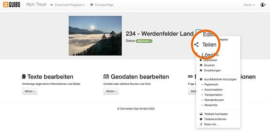 Screenshot 2020-11-23 at 09.05.05.png
