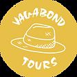 vagabond_logo1.png