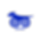 Pronto-new-blue.png