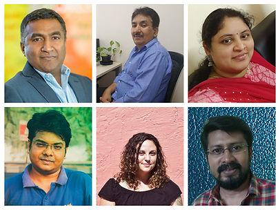 Staff Collage.jpg