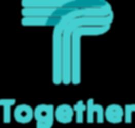 together logo.png