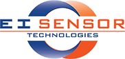 logo_ei-sensor.png