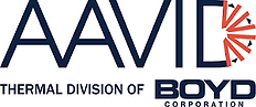 Aavid-Thermal-Division-of-Boyd-Corporati
