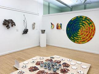 crafting narratives exhibition 2019_1.JP