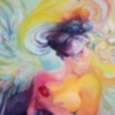 Seated goddess detail.jpg