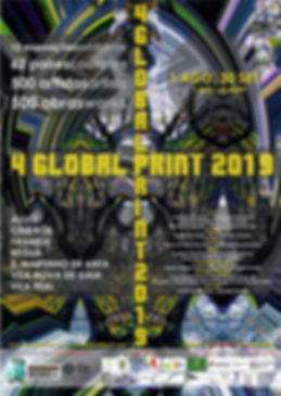 global print douro 2019 Flyer.jpg