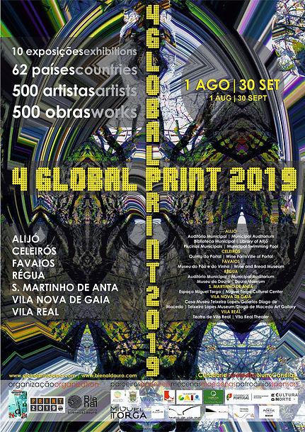 global print douro 2019 Flyer.jpg