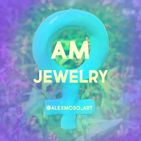 AM Jewelry logo.jpg