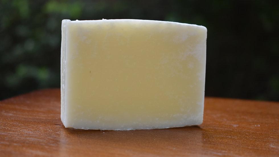 Wrinkle Free Soap