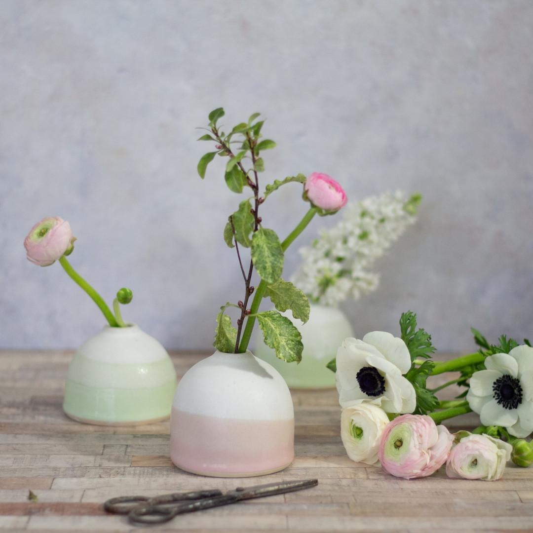 Spring styled pics-6.jpg