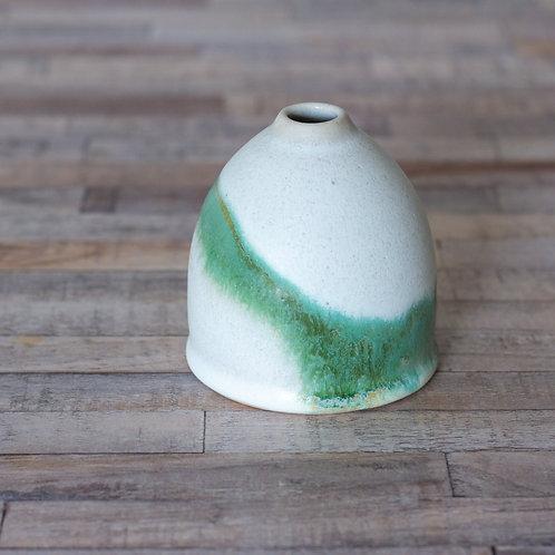 Botanical Vase3