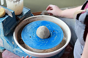 Shipo Aspire Potters Wheel