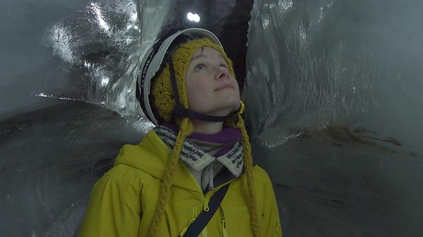 v jeskyni (1).tif