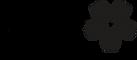 SVT-logo_black_rgb-1030x450.png