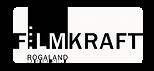 FILMKRAFT.png