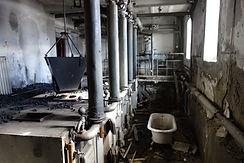 ENR Kjeller med badekar.jpg
