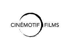 Cinemotif.png