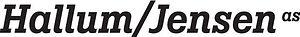 hallumjensen-logotype.jpg
