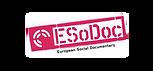 EsoDoc.png
