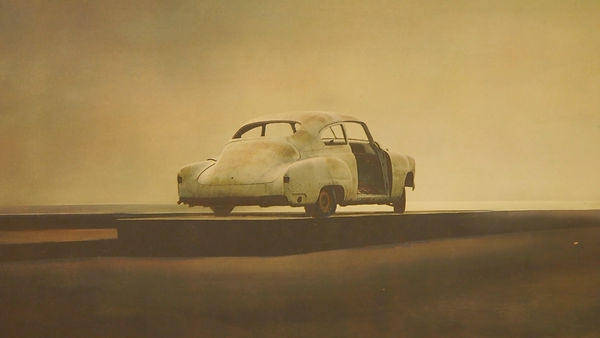 AM Bil Ørkenfølelse.jpg