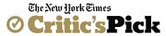 NYT+Critics+Pick.png