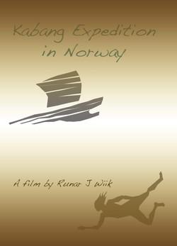 Kabang - Nordic Origins Expedition
