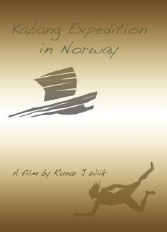 Kabang - Nordic Origins Expedition (2010)